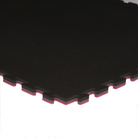 40mm-black-and-red-waffle