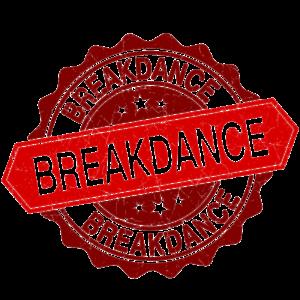 Breakin' (Break Dance)