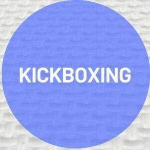 Kickboxing Mats