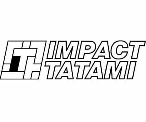 Impact Tatami XPE